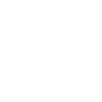 Roztocze Kosówka
